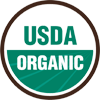 U.S. Department of Agriculture (USDA) САЩ