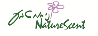 NatureScent Ltd. Израел